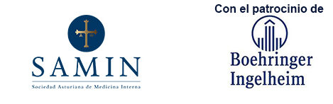 Sociedad Asturiana de Medicina Interna